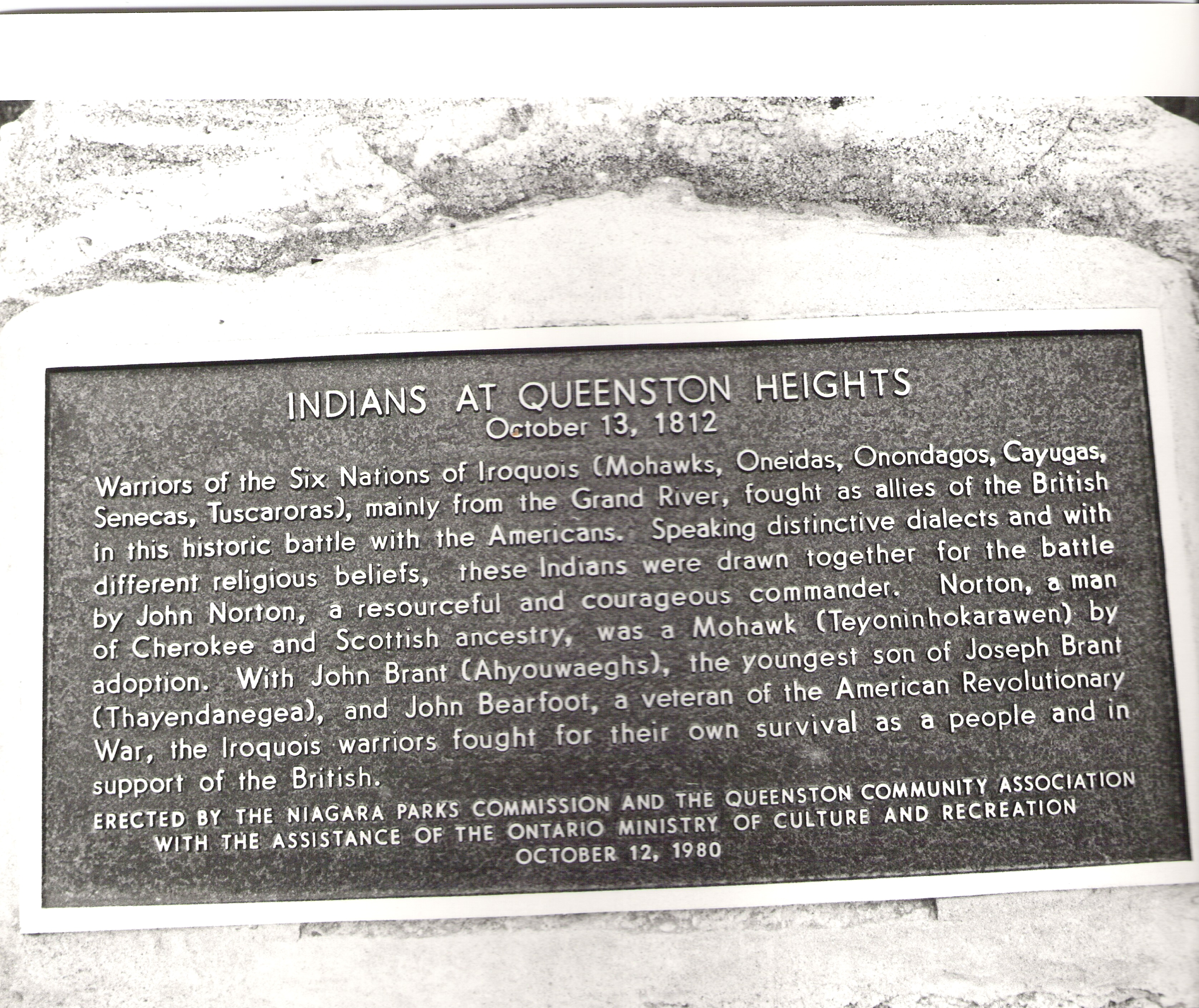 Indians_at_Queenston_Heights