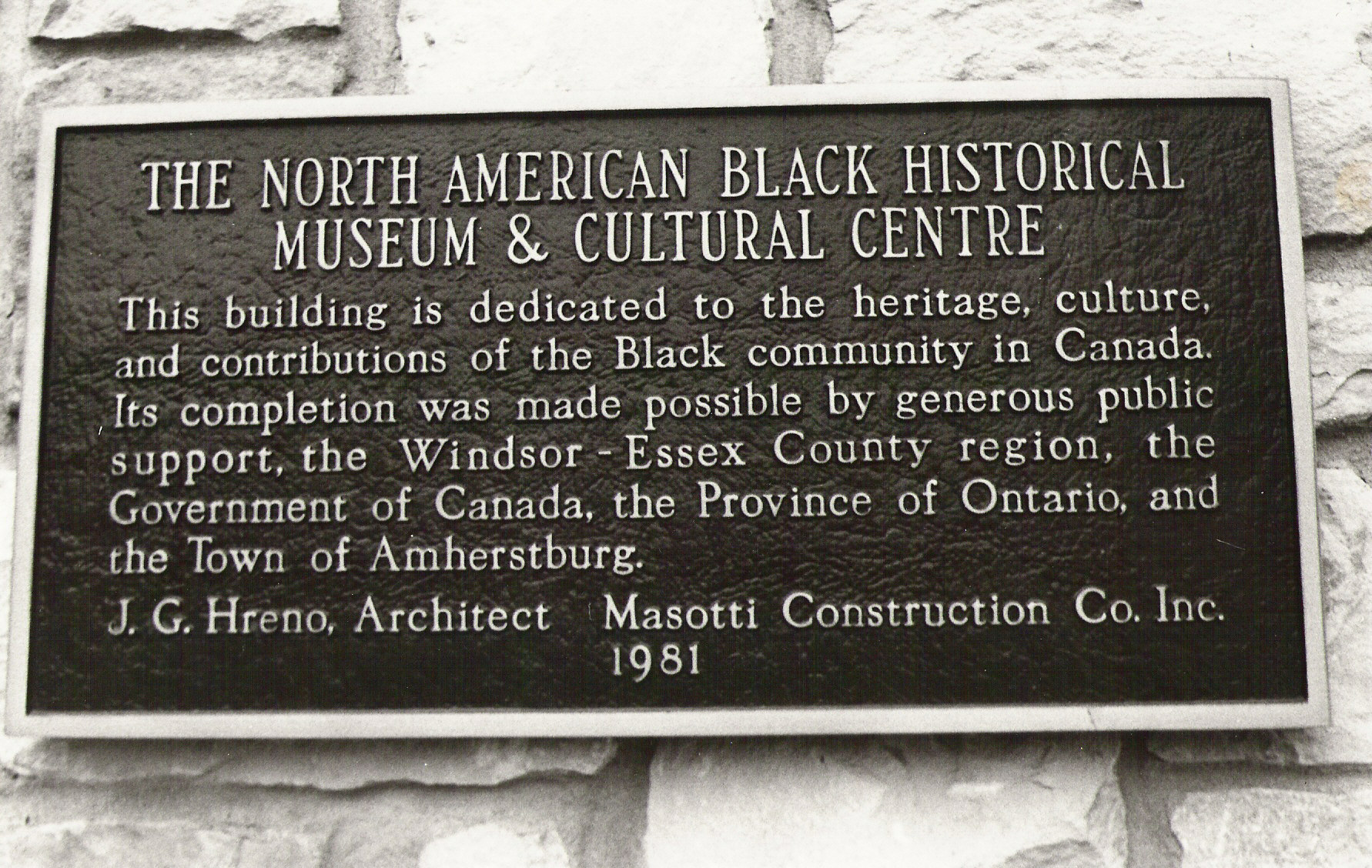 North_American_Black_Historical_Museum