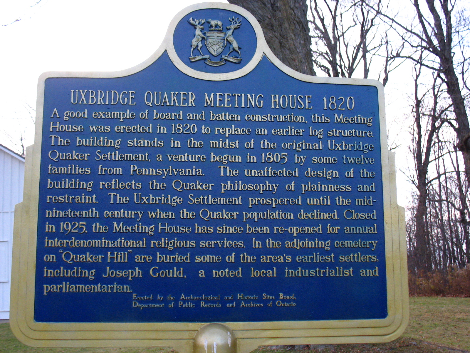 Quaker_Meeting_House