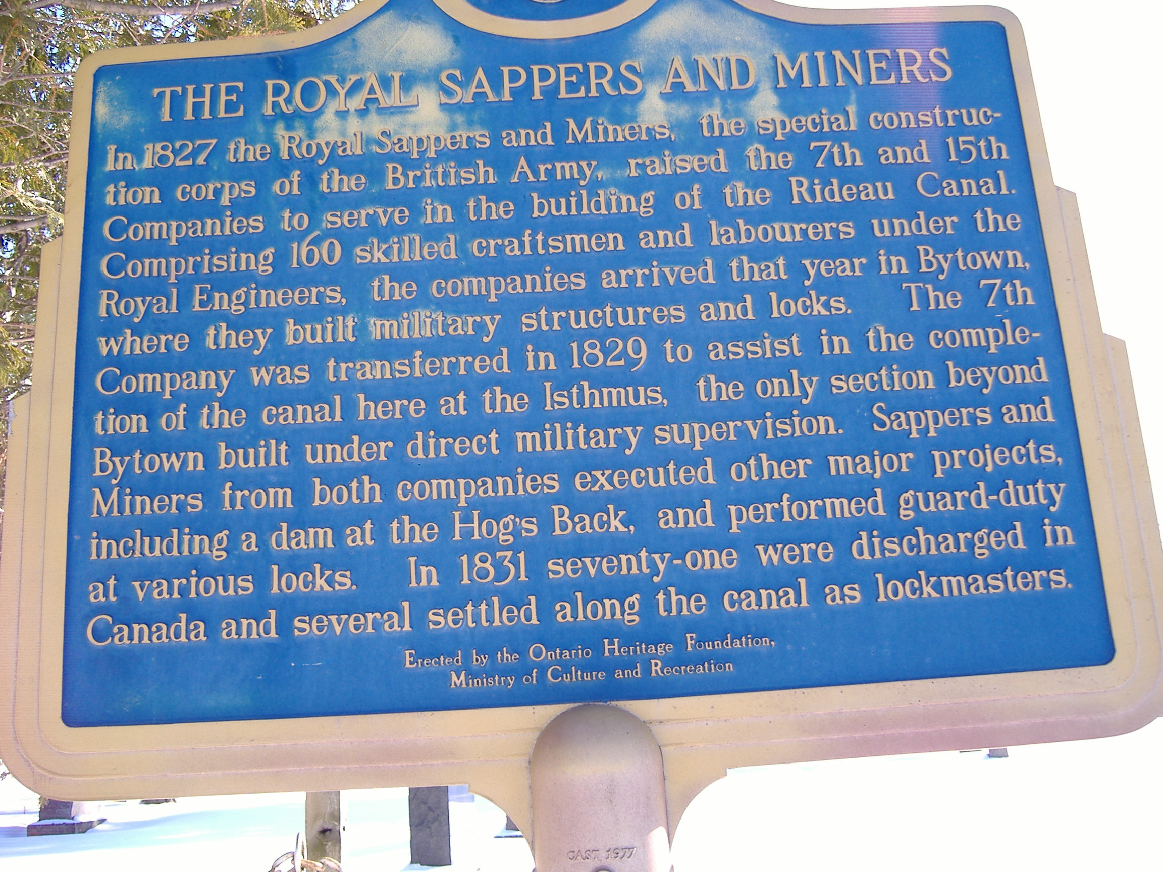 Royal_Sappers_and_Miners